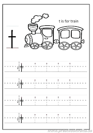Words Starting With Letter T Printable Worksheets For 5th Grade ...
