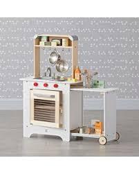 land of nod furniture. Hape Play Kitchen - Land Of Nod \u0026 Food Kids Baby Furniture O