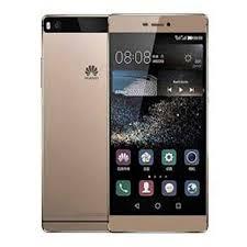 huawei p8 gold price. buy huawei p8 - 5.2\ gold price a