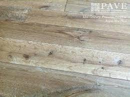 stonewood flooring albuquerque exotic stonewood flooring reviews provence ancienne aged oak wood floors msm cabinet stone