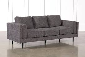 types of leather sofa of sofas style sofa are leather couches good types of leather chairs types of leather sofa