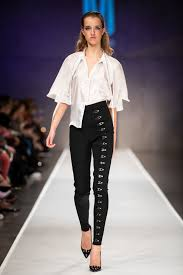 Top European Clothing Designers 7 Breakout Designers From Budapest Central European Fashion