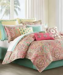 paisley queen comforter sets 17 macys bedroom legend 5 pc set from 19