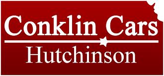 Hutchinson Cadillac