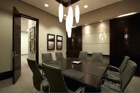 elegant office. Elegant Office Design Lovely Modern Fice Wallpaper Ideas