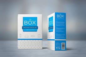 Amazon Fba Packaging Design Custom Packaging Help For New Sellers Amazon Seller Forums