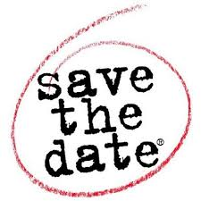 Save The Date Savethedate Twitter