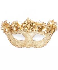Masquerade Mask Decorating Ideas 100 best images about Masquerade Marriage on Pinterest Masquerade 46