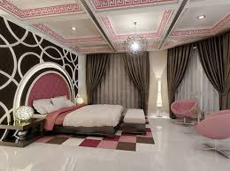 ideas for girl Bedroom Design