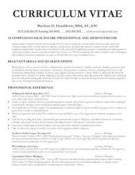 Surgical Physician Assistant Resume Templates – Smaroo