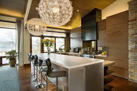 fascinating kitchen islands bar stools of brilliant island ideas for for minimalist kitchen islands bar stools