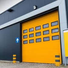 garage door repair tempeGarage Door Repair Tempe Az  Home Interior Design