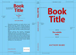 design book covers and interior layout al magazine covers