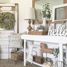 best 25 at home decor store ideas