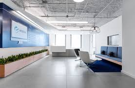 office space interior design ideas. furniture for office space home photos ideas designing an beautiful interior design