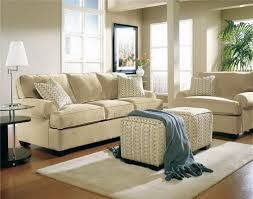 diy living room furniture. living room, room amazing diy decorating ideas for small rooms on elegant furniture