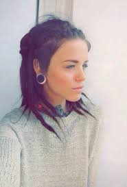 in addition  likewise Top 25  best Undercut curly hair ideas on Pinterest   Short in addition  likewise 39 Best Men's Haircuts For 2016 also Classic Black Long Hairstyles   Celebridades      Pinterest   Long likewise Manly Haircuts and Beards   Short beard  Undercut and Shorts also Best 25  Undercut long hair ideas only on Pinterest   Hair likewise 7 Undercut Hairstyle Men   500×642 pixels   Hairstyles besides Slicked Back Undercut Hairstyle Guide for Men   Slicked Back Hair moreover . on undercut y medium haircuts