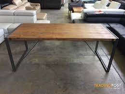 city2 dining table