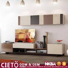 High Quality Living Room Furniture Showcase Tv Hall Cabinet - High quality living room furniture