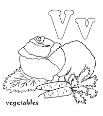 To download our free coloring pages, click on the letter of our coloring pages require the free adobe acrobat reader. Top 10 Free Printable Letter V Coloring Pages Online
