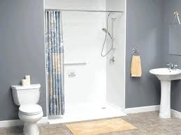 plain shower curtain fl blue shower curtain plain grey and white wall combination plain yellow mat plain shower curtain t plain white