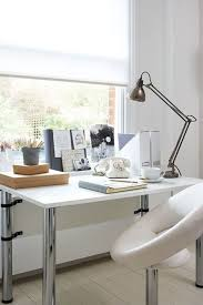 architect home office. Contemporary Home Office With Linnmon / Torsklint Table, Architect 22 In. Matte Black Desk