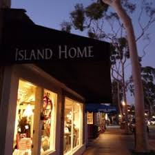 Small Picture Island Home Home Decor 313 Marine Ave Newport Beach CA