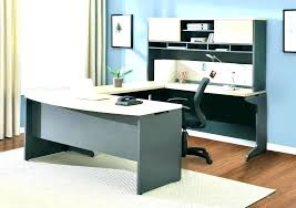 desk small office space desk. Office Desk Layout Ideas Setup Small Space Bedrooms  Decorating