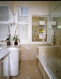 traditional bathroom designs 2014. Presido Heights San Francisco Bathroom - Traditional Jerry Jacobs Design, Inc. Panel Around Tub. Designs 2014