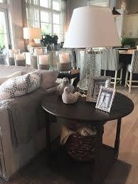 photos hgtv light filled dining room. 2016 HGTV Dream Home Tour. The Open Concept Living Room Photos Hgtv Light Filled Dining P
