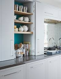 John Lewis Kitchen Furniture Kitchens Definitions Bi Fold Doors