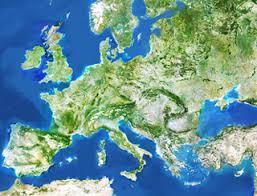 Средневековая культура Западной Европы