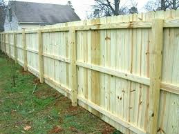 metal fence panels home depot. Wood Fence Posts Home Depot Metal Panels