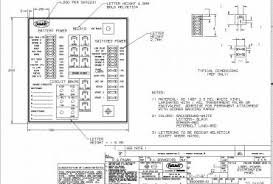 1999 kenworth t600 wiring diagrams 1999 automotive wiring diagrams 370x250 peterbilt 379 fuse panel diagram 1261903