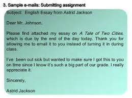 i need to write a paper online acirc online writing service i need to write a paper online