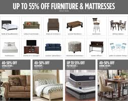 Jcpenney Patio Furniture Clearance  VerstakJc Penney Outdoor Furniture