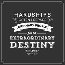 Hardship Quotes Stunning Hardships Pictures Photos And Images For Facebook Tumblr