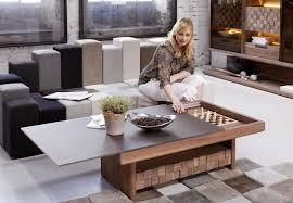 Couchtische Von Voglauer Ein Stück Luxus Im Wohnzimmer