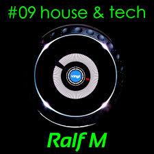 New House Download New House Tech Mix 09 Now Available For Download Ralf M