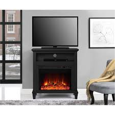 tv stand and fireplace combo electric fireplace tv stand electric fireplace tv stand