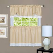 Sears Bedroom Curtains Sears Curtains Clearance Free Image