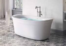 jacuzzi bathtub collections jacuzzi