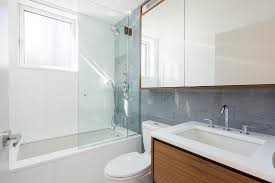 Apartment Bathroom Designs Beauteous Apartment 48 BEDROOM 48 BATHROOM New York City NY Booking