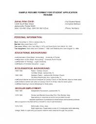 Resume Mbbsmples Toreto Co Doctor India Templatesmple Student Mbbs