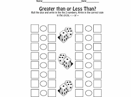34 best Math images on Pinterest   Preschool math  Reading besides 17 best Math images on Pinterest   School  Math activities and also 77 best Kindergarten  Math  Addition   Subtraction images on besides addition worksheet  This site has great free worksheets for as well FREE Printable Multiplication Worksheet  multiplying by 2's   Free in addition Math Printables Archives   Meet Penny likewise 146 best Halloween Printables Worksheets images on Pinterest together with  further  moreover 146 best Halloween Printables Worksheets images on Pinterest in addition Math Printables Archives   Meet Penny. on free printable math dice worksheet meet penny