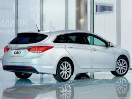 new car launches by hyundaiHyundai Motors India Limited is now planning to launch Hyundai i40