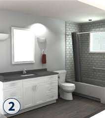Omaha And Lincoln Nebraska Bathroom Remodeling 40 Day Kitchen Bath Inspiration Bathroom Remodel Omaha