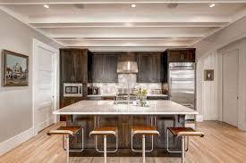 atlanta kitchen designers. Kitchen Beautiful Designers Atlanta Inside Interior Design Firms Ga I
