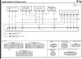 similiar 2006 mazda 6 light diagram keywords mazda 6 wiring diagram as well mazda 6 headlight wiring diagram