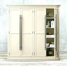 accordion cabinet doors accordion kitchen cabinet doors pantry door cabinet kitchen cabinets for accordion folding